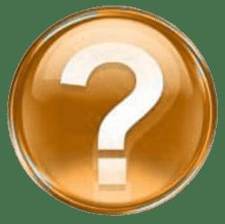 задать вопрос жилищному юристу