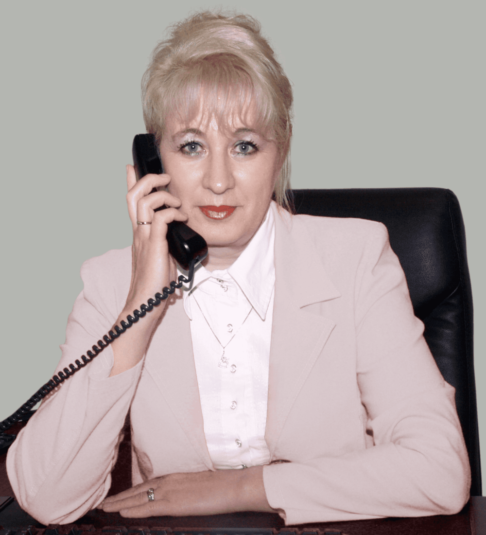 телефон жилищного юриста